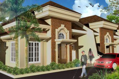 mewah desain rumah modern islami 27 tentang ide dekorasi