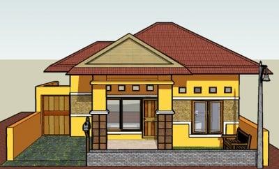 Mewah Desain Rumah Sederhana Keren 89 Bangun Dekorasi Rumah Untuk Gaya Desain Interior oleh Desain Rumah Sederhana Keren
