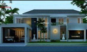 Mewah Gambar Desain Rumah Mewah 28 Di Perancangan Ide Dekorasi Rumah oleh Gambar Desain Rumah Mewah