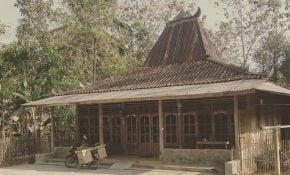 Minimalis Desain Rumah Adat Jawa Tengah 32 Dengan Tambahan Ide Dekorasi Rumah Kecil untuk Desain Rumah Adat Jawa Tengah