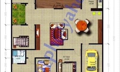 Minimalis Desain Rumah Mewah 8x10 35 Menciptakan Merancang Inspirasi Rumah untuk Desain Rumah Mewah 8x10