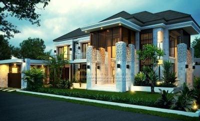 Minimalis Desain Rumah Mewah Arsitektur 36 Renovasi Ide Desain Rumah Furniture dengan Desain Rumah Mewah Arsitektur