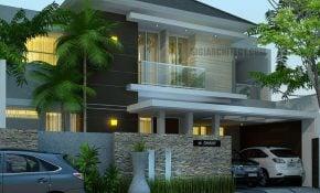Minimalis Desain Rumah Mewah Elegan Asri 77 Ide Desain Interior Untuk Desain Rumah dengan Desain Rumah Mewah Elegan Asri