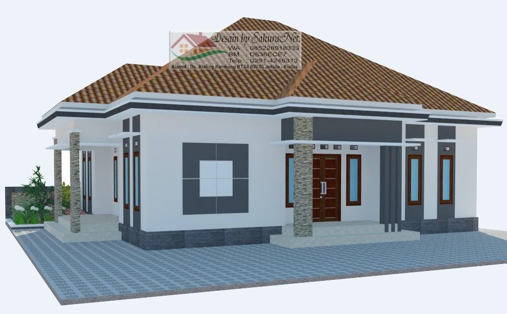 Minimalis Desain Rumah Minimalis Modern 10 X 12 32 Bangun Ide Desain Rumah Furniture oleh Desain Rumah Minimalis Modern 10 X 12