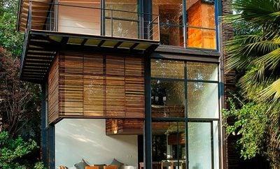 Minimalis Desain Rumah Modern Pdf 40 Tentang Ide Desain Rumah oleh Desain Rumah Modern Pdf