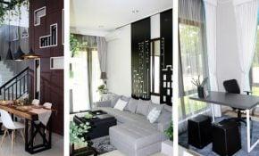 Mudah Desain Interior Rumah American Style 80 Tentang Rumah Merancang Inspirasi oleh Desain Interior Rumah American Style