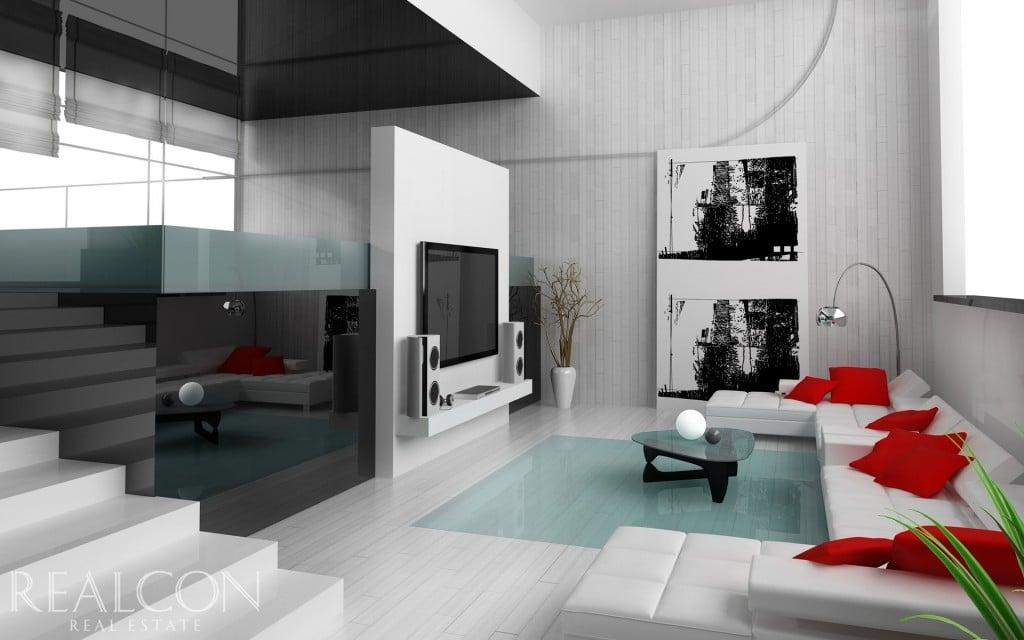 Mudah Desain Interior Rumah Idaman 84 Renovasi Ide Merombak Rumah untuk Desain Interior Rumah Idaman