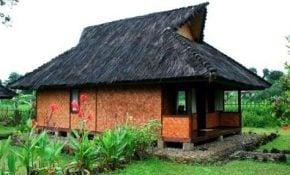 Mudah Desain Rumah Adat Jawa Barat 18 Dalam Rumah Merancang Inspirasi dengan Desain Rumah Adat Jawa Barat