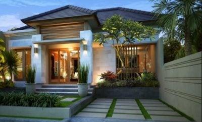 Mudah Desain Rumah Mewah Lantai 1 17 Dengan Tambahan Dekorasi Interior Rumah dengan Desain Rumah Mewah Lantai 1