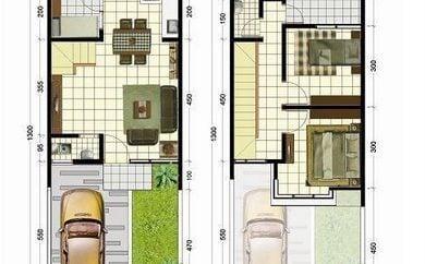Mudah Desain Rumah Mewah Luas 100 M2 79 Bangun Ide Dekorasi Rumah dengan Desain Rumah Mewah Luas 100 M2