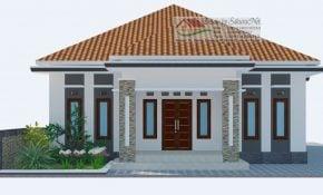 Mudah Desain Rumah Minimalis Modern 10 X 12 51 Menciptakan Desain Interior Untuk Renovasi Rumah untuk Desain Rumah Minimalis Modern 10 X 12