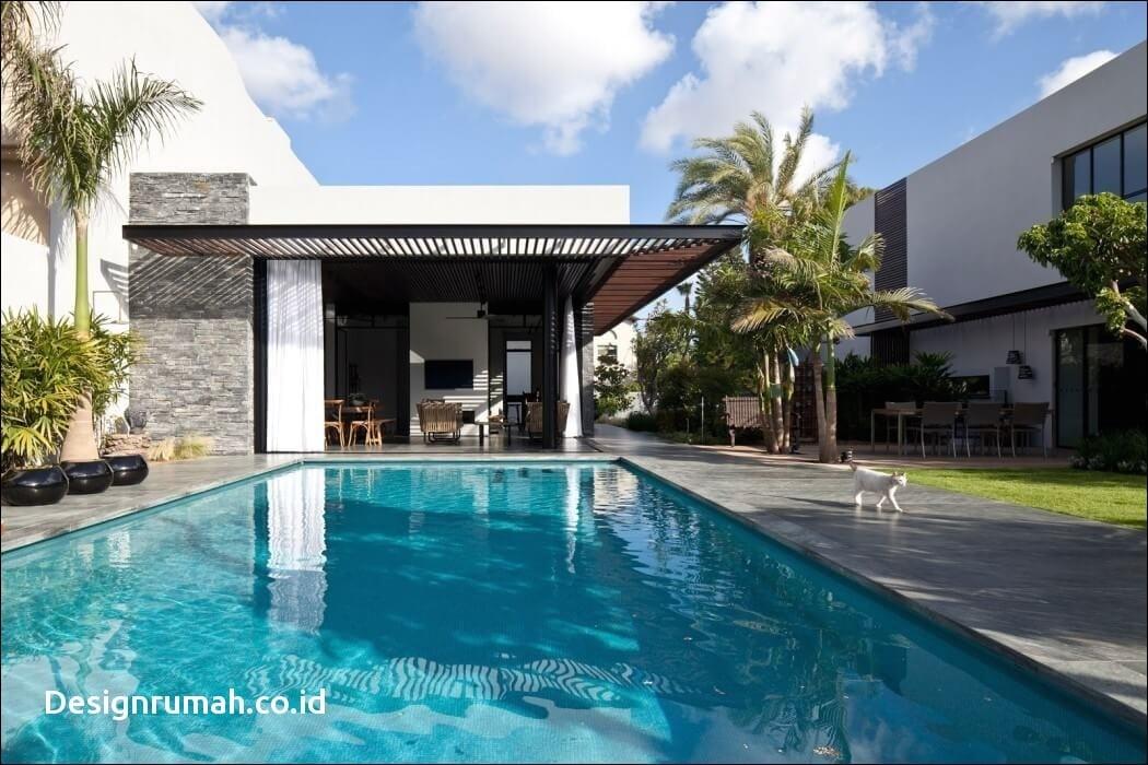 Mudah Desain Rumah Modern Dengan Kolam Renang 49 Tentang Desain Rumah Gaya Ide Interior untuk Desain Rumah Modern Dengan Kolam Renang