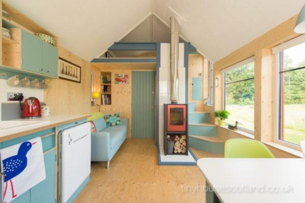Paling keren Desain Interior Rumah Mungil 52 Tentang Ide Pengaturan Dekorasi Rumah dengan Desain Interior Rumah Mungil