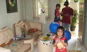 Paling keren Desain Interior Rumah Orang Kaya 45 Dengan Tambahan Ide Dekorasi Rumah untuk Desain Interior Rumah Orang Kaya
