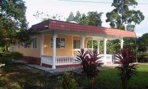 Paling keren Desain Rumah Adat 90an 22 Dalam Merancang Inspirasi Rumah untuk Desain Rumah Adat 90an