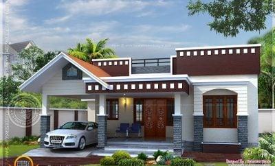 Paling keren Desain Rumah Mewah Modern 1 Lantai 16 Renovasi Ide Pengaturan Dekorasi Rumah untuk Desain Rumah Mewah Modern 1 Lantai