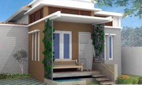 Paling keren Desain Rumah Minimalis Eropa 2 Lantai 87 Menciptakan Ide Merombak Rumah untuk Desain Rumah Minimalis Eropa 2 Lantai