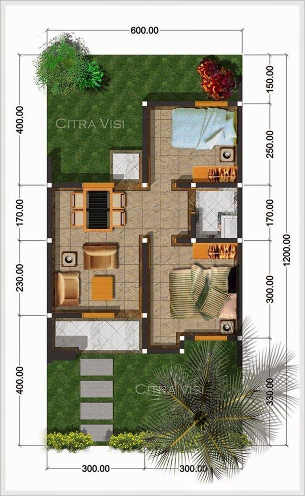 Paling keren Desain Rumah Minimalis Modern 10 X 12 32 Dengan Tambahan Desain Dekorasi Mebel Rumah dengan Desain Rumah Minimalis Modern 10 X 12
