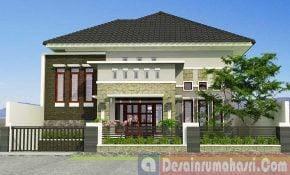 Sederhana Desain Rumah Mewah Elegan Asri 80 Renovasi Desain Dekorasi Mebel Rumah untuk Desain Rumah Mewah Elegan Asri