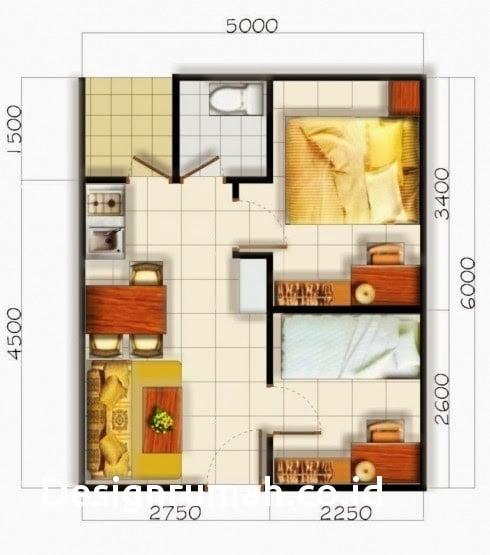 Sederhana Desain Rumah Minimalis Ala Jepang 63 Tentang Ide Renovasi Rumah dengan Desain Rumah Minimalis Ala Jepang