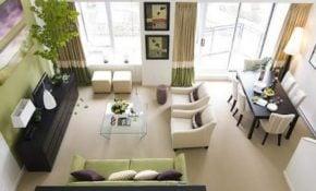 Sederhana Desain Rumah Minimalis Tanpa Sekat 75 Ide Dekorasi Rumah dengan Desain Rumah Minimalis Tanpa Sekat