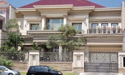 Sederhana Desain Rumah Pribadi Yang Mewah 37 Untuk Dekorasi Interior Rumah untuk Desain Rumah Pribadi Yang Mewah