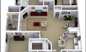 Sederhana Desain Rumah Sederhana 6x12 3 Kamar 92 Menciptakan Inspirasi Dekorasi Rumah Kecil oleh Desain Rumah Sederhana 6x12 3 Kamar