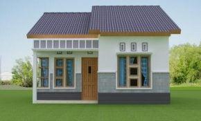Sederhana Desain Rumah Sederhana Di Desa 24 Ide Dekorasi Rumah oleh Desain Rumah Sederhana Di Desa