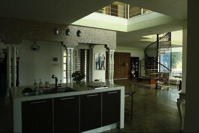 Sempurna Desain Interior Rumah Orang Korea 67 Dalam Ide Merombak Rumah dengan Desain Interior Rumah Orang Korea