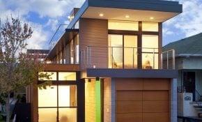 Sempurna Desain Rumah Minimalis Eropa 2 Lantai 82 Menciptakan Rumah Merancang Inspirasi untuk Desain Rumah Minimalis Eropa 2 Lantai