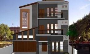 Sempurna Desain Rumah Sederhana 3 Lantai 56 Untuk Dekorasi Interior Rumah untuk Desain Rumah Sederhana 3 Lantai