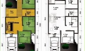 Sempurna Desain Rumah Sederhana 7x12 3 Kamar 33 Menciptakan Dekorasi Rumah Inspiratif untuk Desain Rumah Sederhana 7x12 3 Kamar