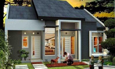 Sempurna Desain Rumah Sederhana Dan Harganya 52 Renovasi Dekorasi Rumah Untuk Gaya Desain Interior dengan Desain Rumah Sederhana Dan Harganya