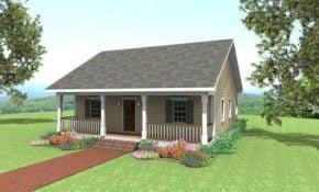 Sempurna Desain Rumah Sederhana Di Desa 16 Bangun Dekorasi Rumah Untuk Gaya Desain Interior untuk Desain Rumah Sederhana Di Desa