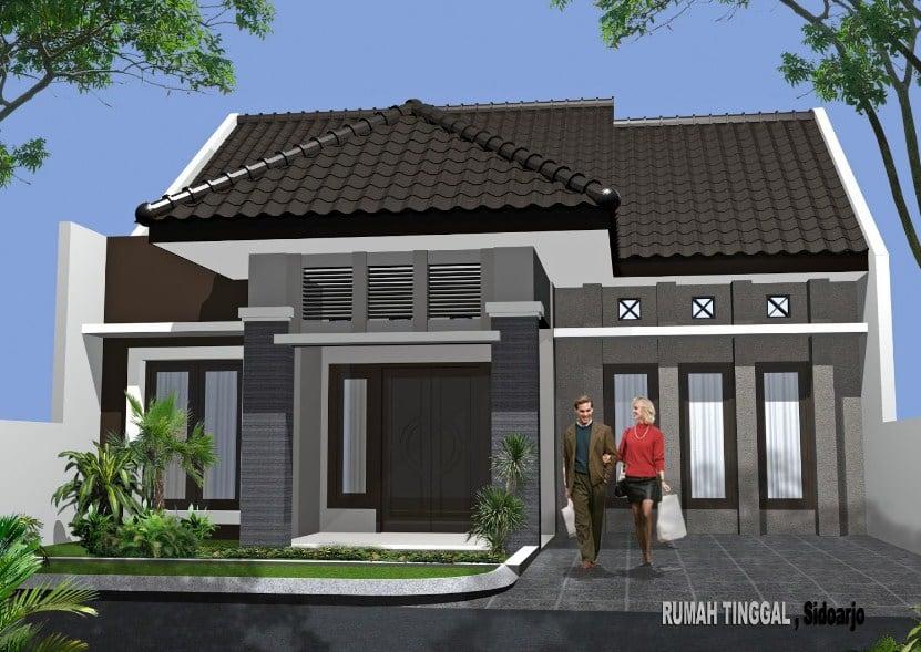 Sempurna Desain Rumah Sederhana Unik 21 Dengan Tambahan Inspirasi Ide Desain Interior Rumah dengan Desain Rumah Sederhana Unik