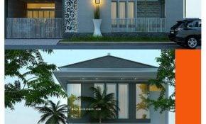 Sempurna Most Desain Rumah Mewah 2 Lantai 55 Bangun Desain Dekorasi Mebel Rumah dengan Most Desain Rumah Mewah 2 Lantai