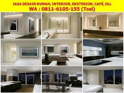 Spektakuler Desain Interior Rumah Di Medan 45 Renovasi Dekorasi Rumah Inspiratif dengan Desain Interior Rumah Di Medan