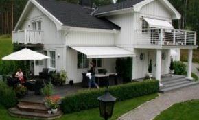 Spektakuler Desain Rumah Adat 90an 23 Ide Dekorasi Rumah dengan Desain Rumah Adat 90an