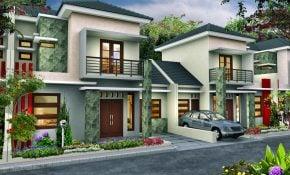 Spektakuler Desain Rumah Adat 90an 86 Desain Dekorasi Mebel Rumah untuk Desain Rumah Adat 90an