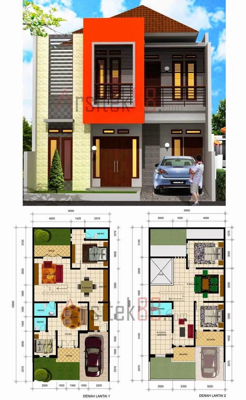 Spektakuler Desain Rumah Minimalis Modern 10 X 12 98 Tentang Ide Merombak Rumah Kecil dengan Desain Rumah Minimalis Modern 10 X 12