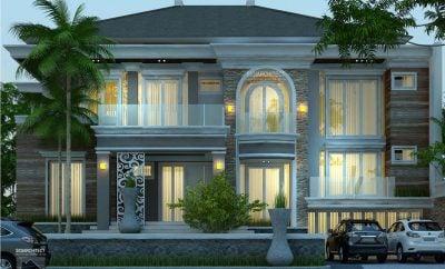 Spektakuler Desain Rumah Yang Mewah 66 Tentang Desain Rumah Inspiratif untuk Desain Rumah Yang Mewah