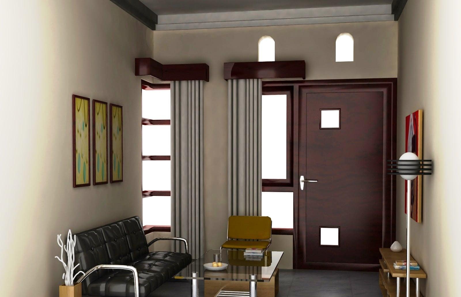 Teratas Desain Interior Rumah Mungil 27 Di Ide Merombak Rumah oleh Desain Interior Rumah Mungil
