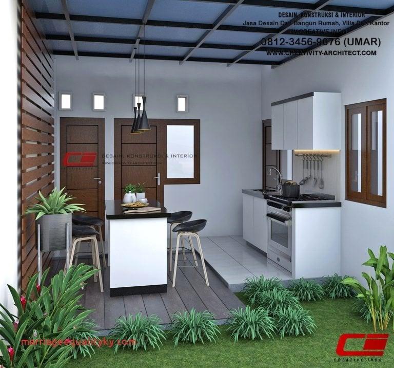 Teratas Desain Interior Rumah Type 36 60 40 Untuk Rumah Merancang Inspirasi oleh Desain Interior Rumah Type 36 60