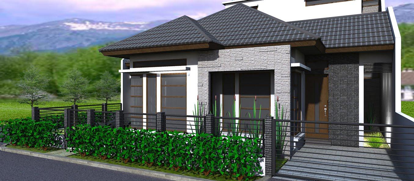 Teratas Desain Rumah Adat 90an 12 Untuk Ide Merancang Interior Rumah oleh Desain Rumah Adat 90an