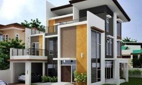 Teratas Desain Rumah Minimalis Eropa 2 Lantai 14 Bangun Ide Merombak Rumah Kecil untuk Desain Rumah Minimalis Eropa 2 Lantai