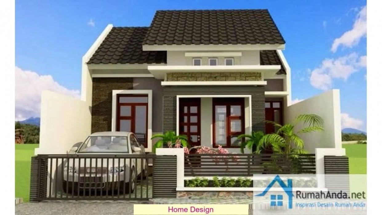 Teratas Desain Rumah Minimalis Ukuran 9x9 54 Tentang Ide Desain Rumah Furniture dengan Desain Rumah Minimalis Ukuran 9x9