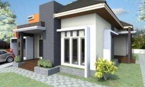 Teratas Desain Rumah Modern Terbaru 2018 42 Dengan Tambahan Ide Renovasi Rumah oleh Desain Rumah Modern Terbaru 2018