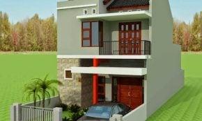 Teratas Desain Rumah Sederhana 2 Lantai Di Desa 61 Untuk Ide Dekorasi Rumah oleh Desain Rumah Sederhana 2 Lantai Di Desa