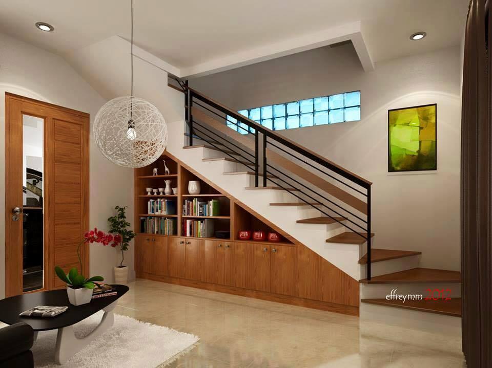 Terbaik Desain Interior Rumah Mungil 72 Menciptakan Ide Pengaturan Dekorasi Rumah dengan Desain Interior Rumah Mungil