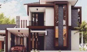 Terbaik Desain Rumah Minimalis Lantai Dua 56 Di Ide Desain Rumah Furniture untuk Desain Rumah Minimalis Lantai Dua